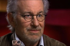 Steven Spielberg y su arrepentimiento por vender su casa en Malibu