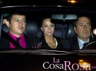La boda de ensueño de Julio Jose Iglesias y Charisse en ¡Hola! (II)