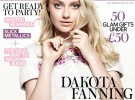 Dakota Fanning defiende a Kristen Stewart