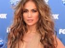 Jennifer Lopez, «preparada» para dejar su relación con Casper Smart