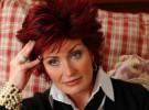 Sharon Osbourne, entre el boicot y el apoyo al Beverly Hills Hotel