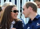 Prince William y Kate Middleton no vivirán en Kensington a pesar del coste de su remodelación