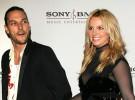 Christopher Federline declara ser el padre del hijo de Britney Spears