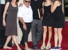 Danny DeVito está intentando arreglar su matrimonio con Rhea Perlman