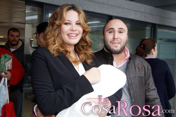 Rumores de una nueva crisis entre Kiko Rivera y Jessica Bueno