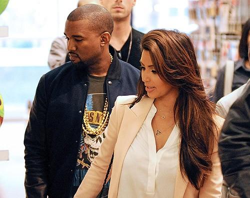 kim-kardashian-kanye-west-2012