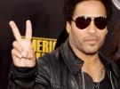 El hijo de Marvin Gaye le pide a Lenny Kravitz que no interprete a su padre