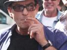 Charlie Sheen, su video erótico y el secuestro del chantajista
