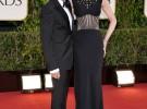 Nicole Kidman comenta su matrimonio con Tom Cruise