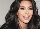 Kim Kardashian, posible objeto de «espionaje» en el Cedars Sinai