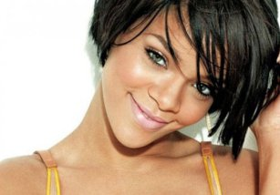 Rihanna y Kim Kardashian pierden millones de seguidores de Instagram