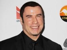 Fabian Zanzi retira su demanda contra John Travolta