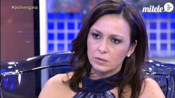 Mónica Vergara y sus mentiras en el Polígrafo