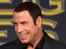 John Travolta irá a juicio por acoso sexual a un masajista