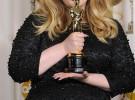 Alex Sturrock, exnovio de Adele, y su ridícula venganza de la cantante