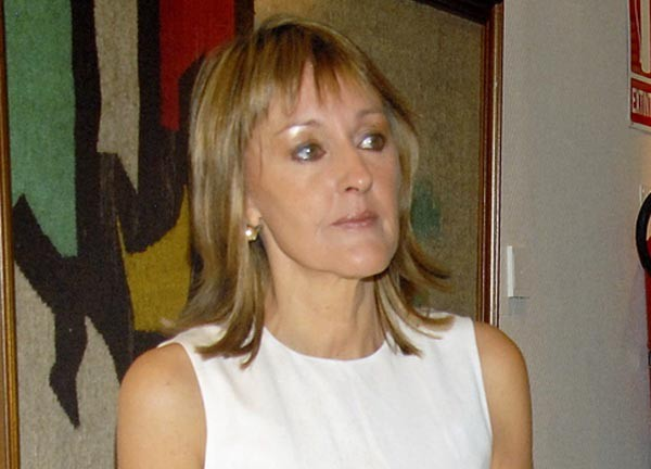 Henar Ortiz, duras críticas a su sobrina Doña Letizia