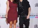 La madre de Justin Bieber está preocupada por su hijo