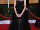 James Franco, nuevo crítico de Anne Hathaway