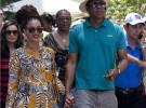 Beyonce y Jay Z, motivos para la escasa venta de entradas de sus conciertos