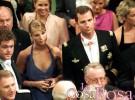 Eva Sannum: «El Príncipe Felipe es la persona adecuada para el puesto de rey»