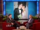 Justin Timberlake asegura que es genial estar casado con su mejor amiga