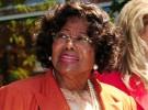 Katherine Jackson, duro enfrentamiento con el abogado de AEG