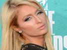 Paris Hilton, su nuevo disco contará con la colaboración de Lil Wayne