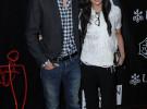 Demi Moore y Ashton Kutcher a la greña por el reparto de sus gananciales