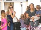 Brooke Mueller intenta recuperar la custodia de sus hijos
