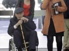 Los hijos de Alfredo Di Stéfano quieren que se declare su incapacidad