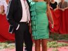 Jaime Ostos y María Ángeles Grajal se casarán este verano por la Iglesia