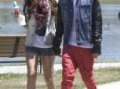Justin Bieber y Selena Gomez retoman su relación con un período de prueba