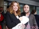 Kiko Rivera y Jessica Bueno, enfrentados por la pensión de su hijo
