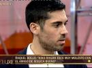 Kiko Rivera y Jessica Bueno contra las declaraciones de Manuel Sevilla en el Deluxe