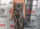 Kristen Stewart es la mujer mejor vestida del mundo en 2013