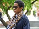 Lauryn Hill, tres meses de prisión por impago de impuestos