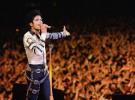 Nuevos datos de trabajadores de AEG sobre la salud de Michael Jackson