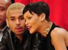 Chris Brown comenta durante su cumpleaños que no quiere casarse con Rihanna