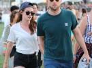 Robert Pattinson y Kristen Stewart rompen de nuevo