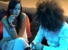 Sonia, Gh 14, y su lamentable cena romántica con Kris