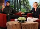 Usher asegura que Justin Bieber madurará