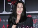 Cher y sus duras críticas a National Enquirer