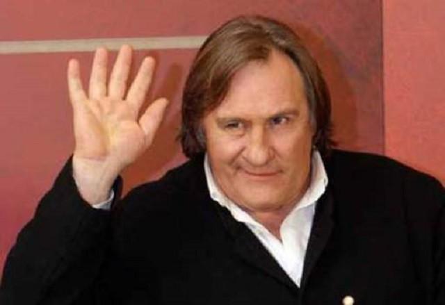 gerard_depardieu