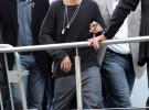 Justin Bieber invitado a abandonar un club de moda de Los Ángeles