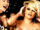 Censuran un anuncio protagonizado por Pamela Anderson
