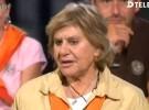 Carmen Bazán dice adiós al Campamento de verano