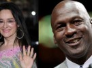 Michael Jordan y la virginidad de una exestrella de la MTV