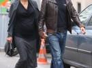 Halle Berry y Olivier Martinez se casan este fin de semana