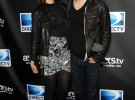 Paul Wesley (The Vampire Diaries) y Torrey DeVitto (Pequeñas mentirosas) se divorcian