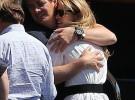 Elle Macpherson se casa con el multimillonario Jeffrey Soffer